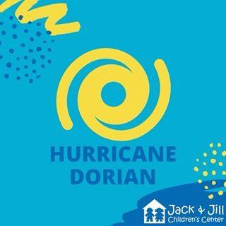Homepage - Jack & Jill Children's Center