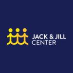 jackjillcenter